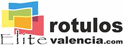 ELITE Rotulos Valencia