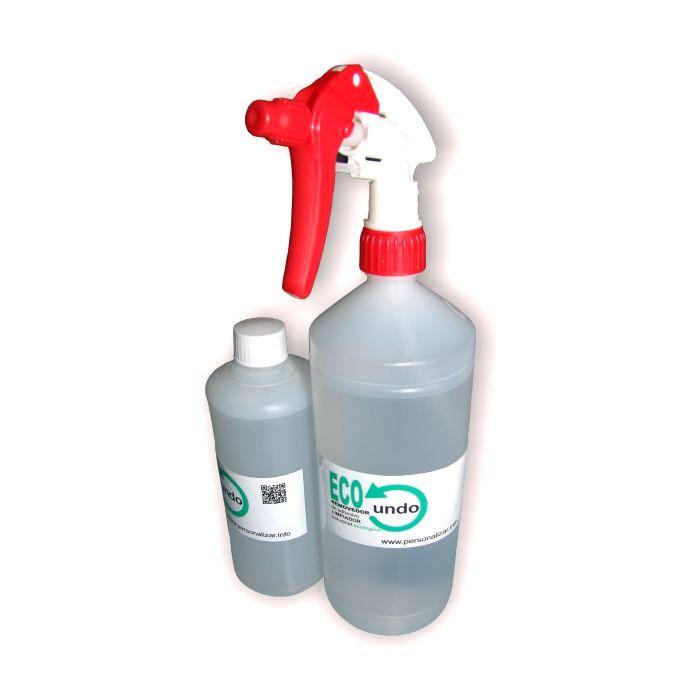 Removedor de adhesivos Eco Undo