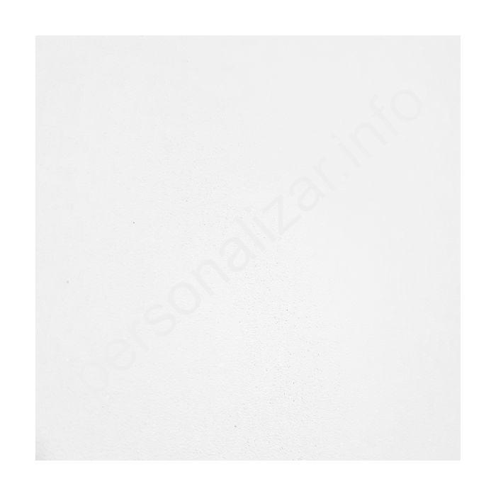 Vinilo Color Plano Blanco