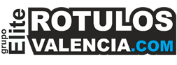 ELITE Rotulos Valencia